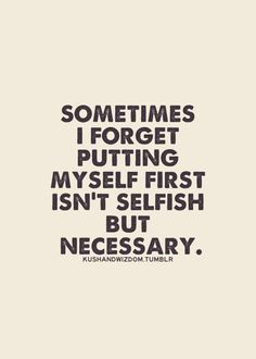 Note to self.take care of self Great Quotes, Quotes To Live By, Me Quotes, Motivational Quotes, Funny Quotes, Inspirational Quotes, Tired Mom Quotes, Sad Sayings, Swag Quotes