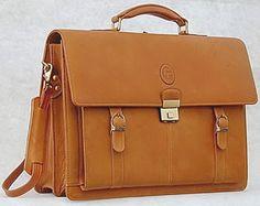 Tienda en Línea de Bolsos y Maletines en Cuero Vaqueta - Productos de Colombia - Natural Leather Purses, Bags & Executive cases Online Store