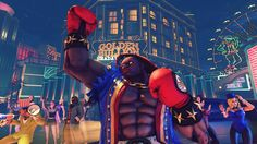 #gaming #news  Street Fighter 5 Leak…  | Check out these deals! >>> www.ebargainstoday.com Use coupon code ESTREAMSTUDIOS and save!