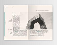 https://www.behance.net/gallery/20789673/Rem-Koolhaas-Pressbook