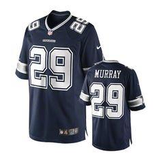 268a87aa612 NFL Players Gear, Jerseys, Team Apparel & Merchandise · Dallas Cowboys ...