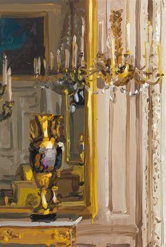 2�0�1�4� �-� �V�e�r�s�a�i�l�l�e�s�1� � - olie op doek - � �1�2�0�x�8�0�c�m