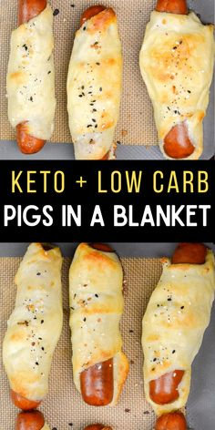 Healthy Low Carb Recipes, Low Carb Dinner Recipes, Ketogenic Recipes, Keto Dinner, Keto Recipes, Cooking Recipes, Low Carb Quick Dinner, Party Recipes, Keto Snacks