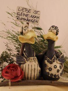 Für besondere Anlässe « Keramik im Tor