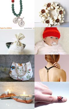333 by Tanya Kravchenko on Etsy--Pinned with TreasuryPin.com