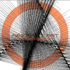#abstractart #art #photoart #artdjartem
