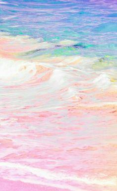 Matt Crump photography iPhone wallpaper Pastel Bermuda unicorn ocean beach Super Cute Pastel Bermuda Rainbow Unicorn Beach iPhone Wallpaper / Background / Lockscreen 🌈 by Matt Crump Beachy Wallpaper, Strand Wallpaper, Ocean Wallpaper, Rainbow Wallpaper, Summer Wallpaper, Kawaii Wallpaper, Pastel Wallpaper, Cute Wallpaper Backgrounds, Pretty Wallpapers