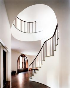 11 Very Grand Staircases   COCOCOZY