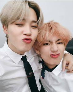 Jimin accidently sends his teacher, Mr.Jeon, a picture of his dick. ********* WARNING: High level smut Obviously Jikook Top: Jungkook Bottom: Jimin Bts Taehyung, Bts Jimin, Namjoon, Seokjin, Jimin Jungkook, Bts Bangtan Boy, Yoongi Bts, K Pop, Bts 2018
