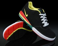 Shoes that i wear when i'm VJ-ing