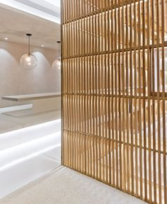 Haitang Villa – Truly Amazing Art Home