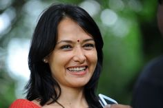 Amala's Bollywood Flick. http://www.cinesprint.com/tollywood/top-stories/2315-amalas-bollywood-flick.html  Talented actress Amala has got good recognition with her Telugu films in the past and she has left movies after marrying Nagarjuna Akkineni.