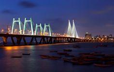 Mumbai •Pinterest : @vandanabadlani