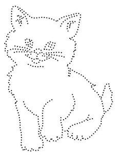 Письмо «Мы нашли новые Пины для вашей доски «рисунок».» — Pinterest — Яндекс.Почта