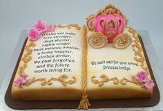 sweetiesdelights - PICTURES - Novelty Cakes
