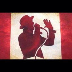The music of Gord Downie and The Tragically Hip are woven into the very fabric of Canada I Am Canadian, Canada Day, Toronto Canada, True North, People Of The World, My Favorite Music, Rock N Roll, My Music, My Love