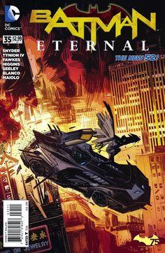 Batman+Eternal+#35.jpg (994×1528)