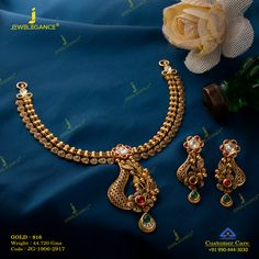 Get In Touch With us on Gold Jewellery Design, Gold Jewelry, Jewelery, Gold Necklace Simple, Gold Necklaces, Necklace Set, Antique Necklace, Necklace Designs, Pendant Jewelry