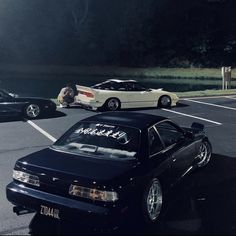 Sexy Cars, Hot Cars, Lowrider, E36 Cabrio, Best Jdm Cars, Jdm Wallpaper, Classic Japanese Cars, Street Racing Cars, Pretty Cars