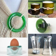 inspirierende-bastel-und-upcycling-ideen-mit-weinflaschen_basteln-mit-glas