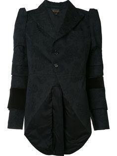 Comme Des Garçons 'Tailcoat' jacket