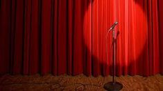 Public speaking for academics – 10 tips. some rules of engagement from vocabulary and technology to handling difficult questions – and your own nerves.