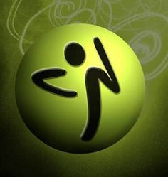If you want to exercise and love to dance... then you will love Zumba!