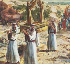 """the covenant between god and the israelites The covenant with israel  the israelites almost immediately broke the  he called for ongoing dialogue """"between the people of god of the old covenant,."""