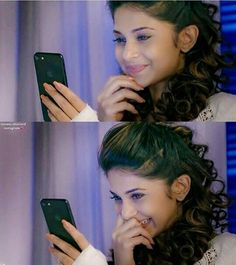 That's feeling when you see yours crush message Jennifer Winget Beyhadh, Star Actress, Funky Dresses, Stylish Girl Pic, Beautiful Girl Image, Girls Dpz, Beauty Queens, Indian Celebrities, Beautiful Actresses