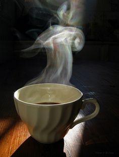 Coffe..