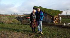 Nijmegen schrijft geschiedenis | Greenpeace Nederland