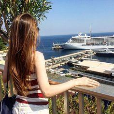 #Fontvieille I ❤️ Monaco!!! _______________________________________Нам очень нужны хорошие фотографы!!! Давайте снимать, пока здесь так хорошо и красиво!  Кто сейчас рядом - пишите пожалуйста. Мы @beautybrideteam рады всегда сотрудничеству с профессионалами! Так же, девушки, кто хочет красивые ф�