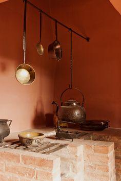 Goethe Gartenhaus Frankfurt, Color Theory, Track Lighting, Museum, Ceiling Lights, Park, Home Decor, Weimar, German