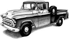 Automotive Salvage Yard – The Junkyard Getting Car Insurance, Best Car Insurance, Ink Illustrations, Book Illustration, Teen Driver, First Time Driver, Car Posters, Stippling, Kids Events