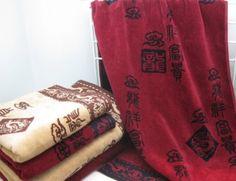 Полотенце махровое Купу-Купу Восток-Люкс интернет-магазине MilaDoma
