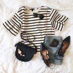 #fashionable #mejoresoutfits