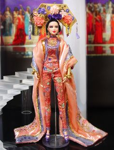 Miss Hong Kong 2015/16