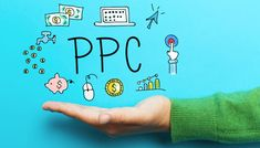 PPC management company in India That Focuses on your Goal Content Marketing, Internet Marketing, Online Marketing, Social Media Marketing, Search Engine Advertising, Search Ads, Focus On Your Goals, Management Company, Digital Marketing Services