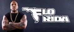 Flo Rida - My House Tour 2016