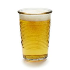 Sigma Cooler Glass, available at #surlatable