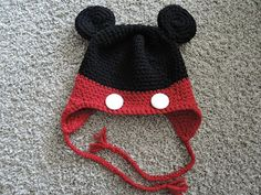 172 Besten Zukünftige Projekte Bilder Auf Pinterest Crochet
