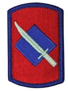 The 39th Infantry Brigade Combat Team, formerly called the 39th Infantry Brigade…
