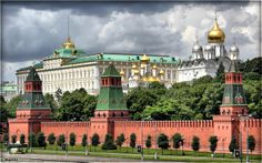 Most Beautiful Scenery | 10 Most Beautiful Places in Russia - The most beautiful scenery in the ...