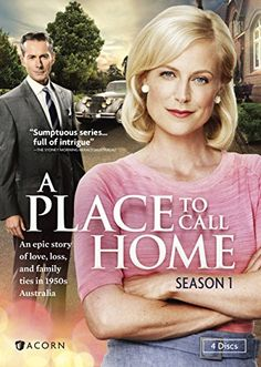 A Place to Call Home, Season 1 ACORN MEDIA http://smile.amazon.com/dp/B00PKPGLOY/ref=cm_sw_r_pi_dp_MziOvb1YSFYP9