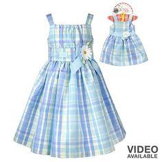 127 Best Dollie And Me Dresses Images I Dress Dresses