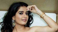 Ashika Ranganth Photos Latest Images, HD Photos - Vodapav New Wife, Latest Images, Image Hd, Hd Photos, Actresses, Instagram, Gallery, Female Actresses, Roof Rack