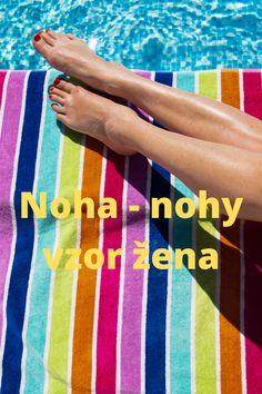 Beach Mat, Outdoor Blanket, Self