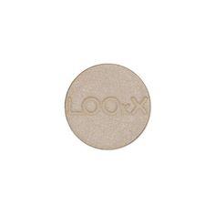 LOOkX Eyeshadow Nr.126 Sand pearl+ is een hooggepigmenteerde oogschaduw met een subtiel glanzende finish. #LOOkX #Eyeshadow #BeautyinaBox Eyeshadow, Make Up, Pearls, Personalized Items, Cream, Beauty, Creme Caramel, Eye Shadow, Beads