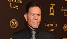 'Days Of Our Lives' Spoilers: Is A Martinez Returning As Eduardo Hernandez?