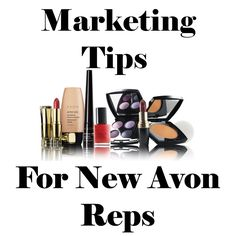 Join my team today for only $15! Sign up online to become an Avon Representative and start making money. Go to www.startavon.com and enter code: JANDERSON8491 or learn more at http://janderson8491.avonrepresentative.com/opportunity #jobs #Avonrep